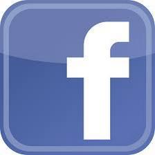 pic_facebook_logo