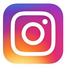 pic_instagram_logo